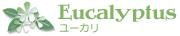 eucaWhi_edited-1