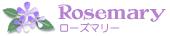 roseWhi_edited-1
